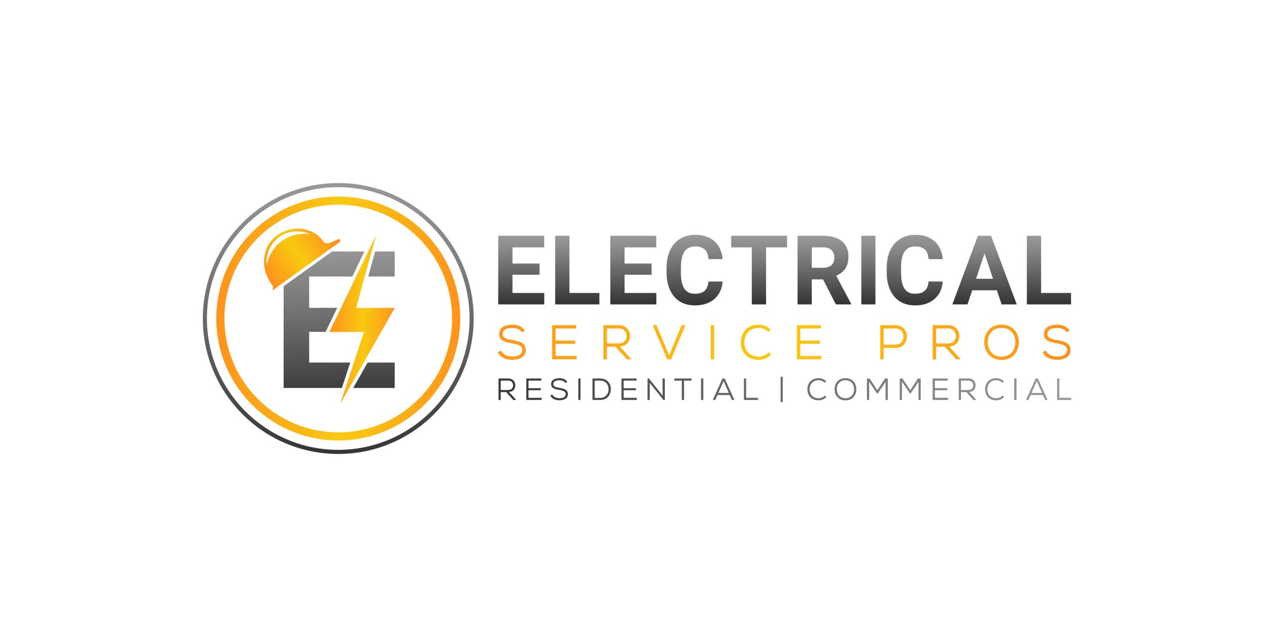 Electrical Service Pros